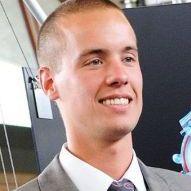 Maarten Beelen