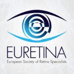180911 EURETINA