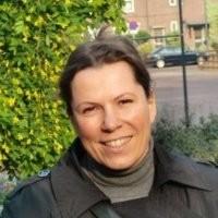 Rosanne Peters